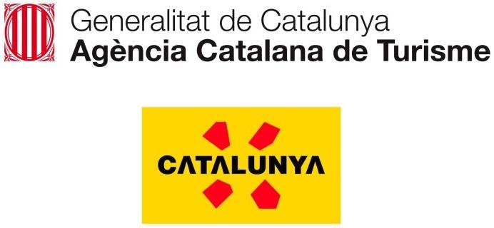 agencia-catalana-de-turisme